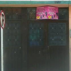 Confecciones Mapri en Bogotá
