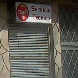 Claro Servicio Técnico Calle 64 en Bogotá