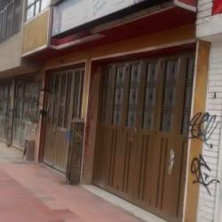 Consultorio Odontologico Bienestar para ti y tu Familia en Bogotá