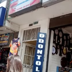 Consultorio Odontologico Beautiful Smile en Bogotá