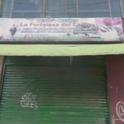Distri-Carnes La Fortaleza del Campo en Bogotá