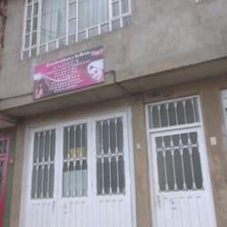 Distribuidora De Belleza Andrea en Bogotá