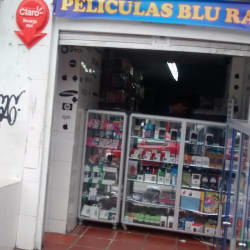 Accesorios para celular y Computador en Bogotá
