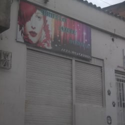 Brillo Arte y Estilo en Bogotá