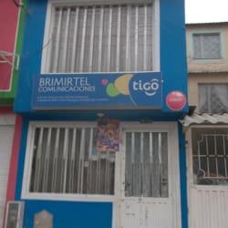 Brimirtel Comunicaciones en Bogotá