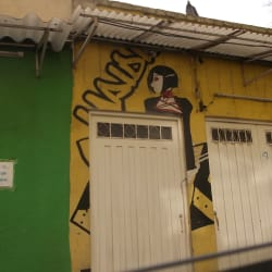 Arreglos de Modisteria en Bogotá