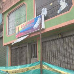 Calzado La Nueva Estrella  en Bogotá