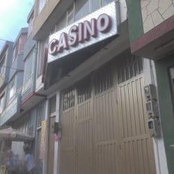 Casino Diagonal 42A  en Bogotá