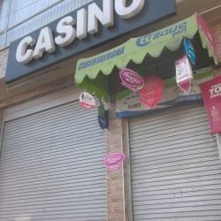 Casino Calle 42A en Bogotá