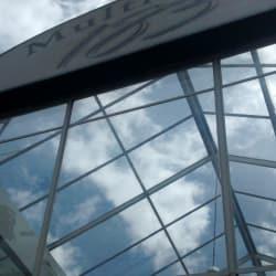 Centro Comercial Multiplaza 183 en Bogotá