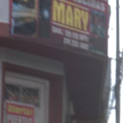 Closets y Cocinas Mary en Bogotá