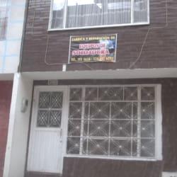 Fabrica y Reparacion De Equipos De Soldadura en Bogotá