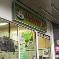 Fruteria Yeimy en Bogotá