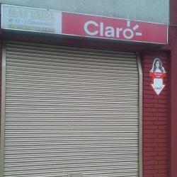 Gatacca Comunicaciones en Bogotá