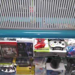 Tienda Virtual TST en Bogotá