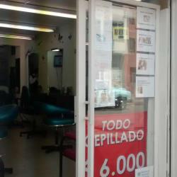 Jade Asesoria en Imagen en Bogotá
