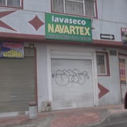 Lavaseco Navartex Transversal 70G en Bogotá