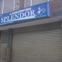 Lavaseco Splendor Calle 57A en Bogotá