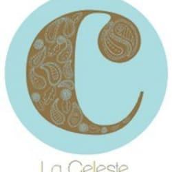 Pastelería La Celeste en Santiago