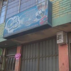 Limpio Hogar en Bogotá