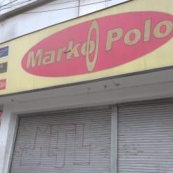 Marko Polo Calle 38 Sur en Bogotá