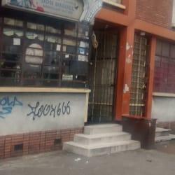 Cigarreria y Licores Don Miguel en Bogotá