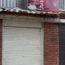 Creaciones Maria Hilda en Bogotá