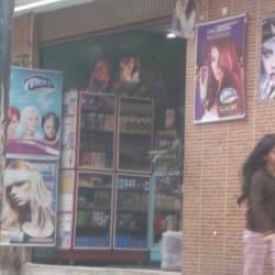 Distribuidora de Productos de Belleza Calle 70 en Bogotá