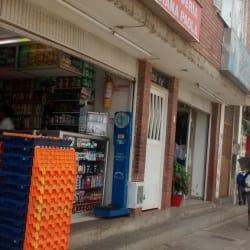 Droguería Diana Paola en Bogotá