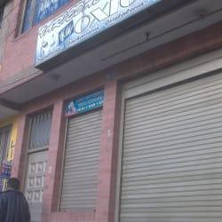 Variedades Oxigeno en Bogotá