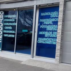 Unidad Medica Odontologica Carrera 80 en Bogotá