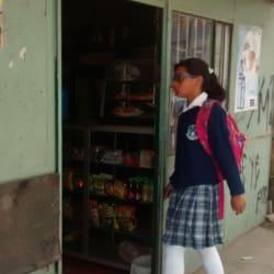 Tienda Lola en Bogotá