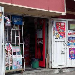 Tienda en bachue en Bogotá