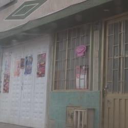 Tienda De Barrio Calle 5A con 88H en Bogotá