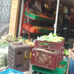 Tienda Calle 188 con 15B en Bogotá