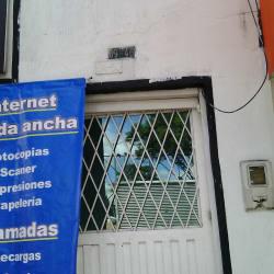 Imagen en Calidad & Servicios en Bogotá