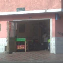 Tamales Tolimenses Calle 44D con 72B en Bogotá