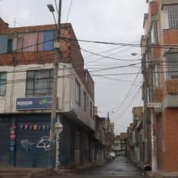 Logoteel en Bogotá