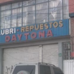 Lubri Repuestos Daytona en Bogotá