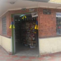 Novedades Morales  en Bogotá