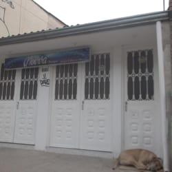 Novva Boutique en Bogotá