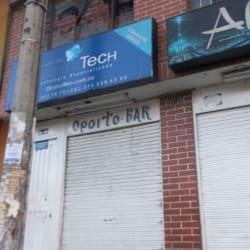 OdontoTech en Bogotá