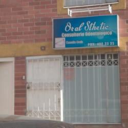 Oral Sthetic en Bogotá