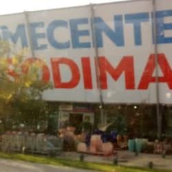 Homecenter - Nueva La Florida en Santiago
