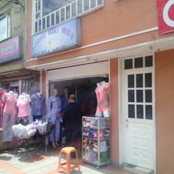 Pijamas Mary Moon  en Bogotá