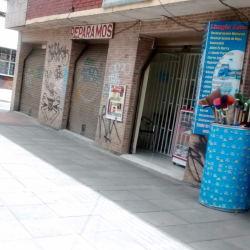 Pijamas NM en Bogotá