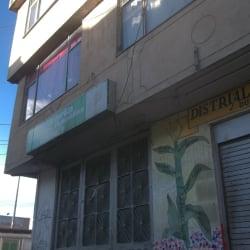 Pizzeria Comidas Rapidas Delio´s en Bogotá