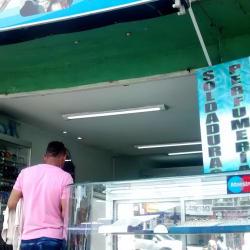 Relojeria Joyeria Plateria La Exactitud en Bogotá