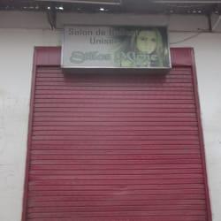Stilos Miche en Bogotá