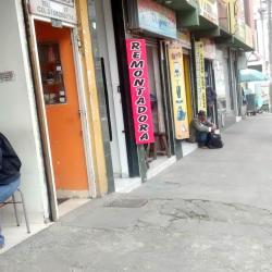 Soluciones Tecnicas Higot en Bogotá